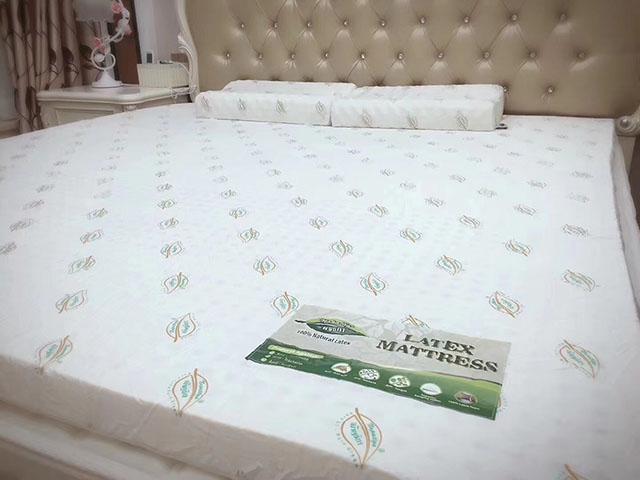乳胶床垫、弹簧床垫和棕床垫分析对比,哪种好用?