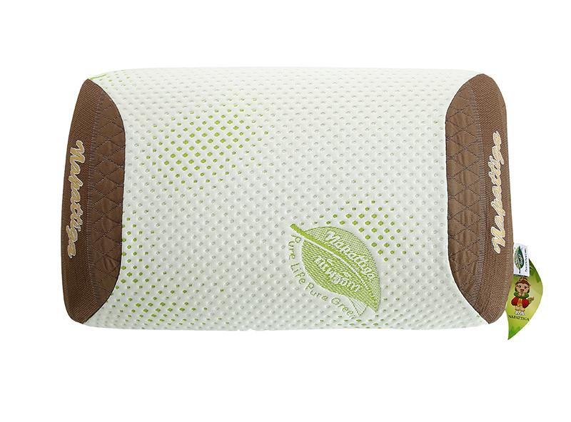 找了大半年!什么样的质感才算的上是好的乳胶枕呢?