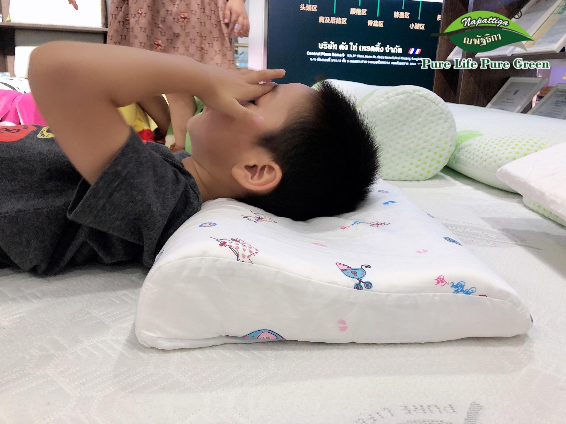 儿童床垫如何选?宝妈们要谨记以下4点!让宝宝睡个安稳觉