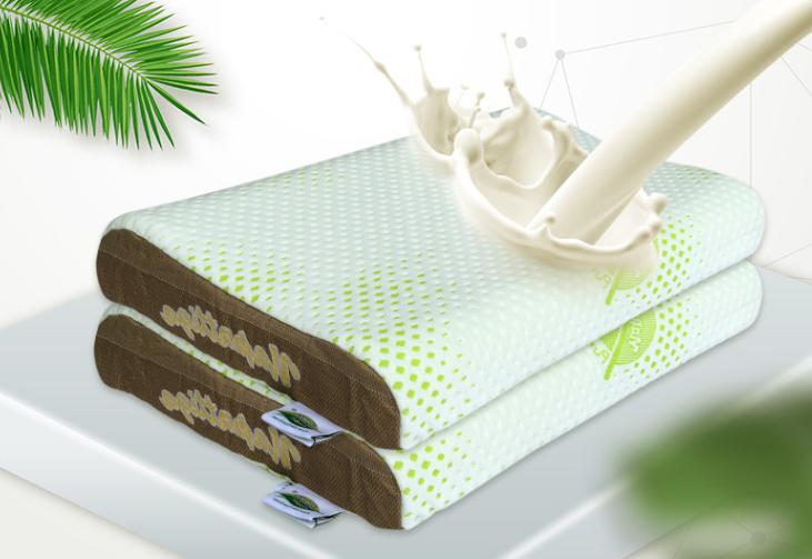 泰国乳胶床垫到底好不好?买乳胶要买哪个品牌!