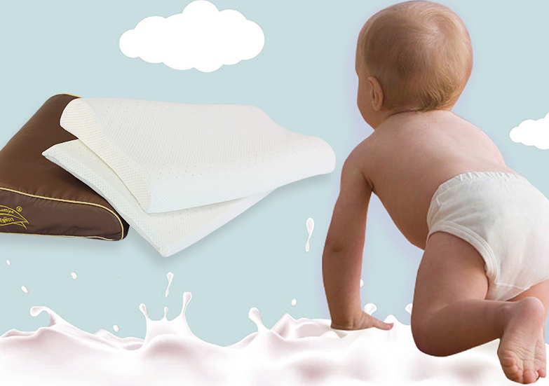 宝宝的玩具到底有多脏?