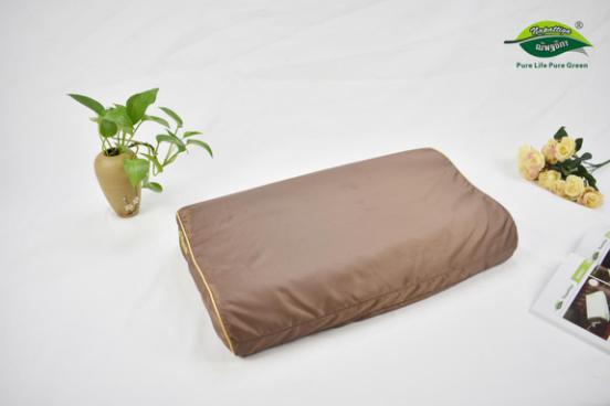 乳胶床垫常识介绍